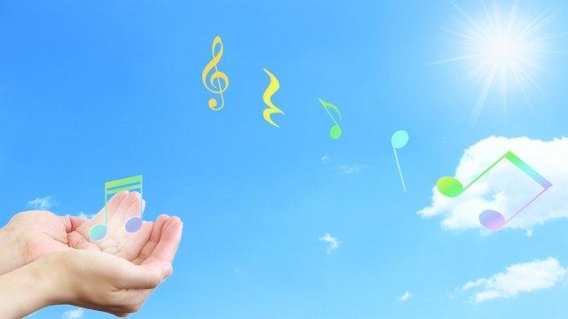2020年 音楽の日放送決定!放送日・ジャニーズ出演者・タイムテーブルを随時更新!