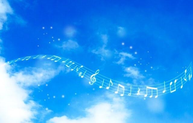 【2021年】 音楽の日放送決定!放送日・ジャニーズ出演者・タイムテーブルを随時更新!