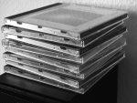 KAT-TUNアルバム情報一覧!収録曲、売上枚数、特典、おすすめポイントをチェックしよう
