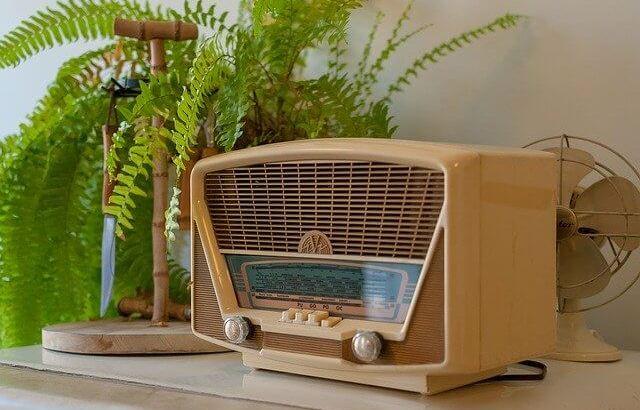 関ジャニ∞の出演ラジオ一覧!放送時間・放送チャンネル・聞き方等の概要やリスナーの感想をまとめました