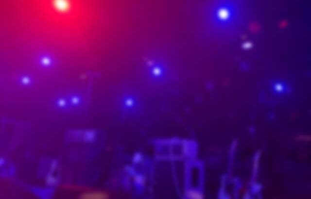 Mステウルトラスーパーライブ2020開催決定!出演者・曲目・タイムテーブルまとめ