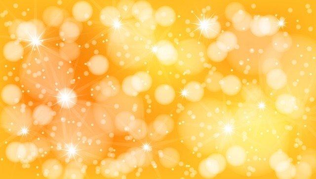 V6三宅健くんのソロ&ユニット曲まとめ!ファン人気の高いオススメは?収録アルバムも掲載!