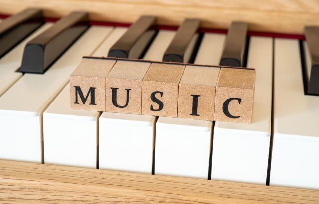 【亀梨和也司会】Premium Music 2021放送決定!ジャニーズ出演者・タイムテーブルを随時更新!
