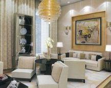worlds most exensive home, antilia building,Mukesh Ambani's, india,South Mumbai