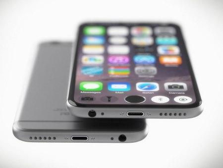 1200x900xiPhone7