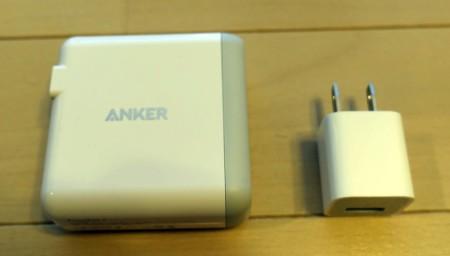 anker-powerport4-007.jpg