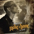 August alsina make it home featuring jeezy