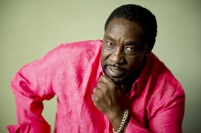 Image result for eddie levert