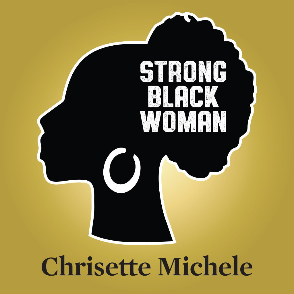 new music chrisette michele