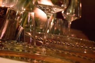 Cou_Glassware