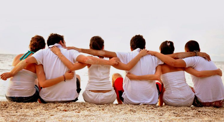 İlişkilerde Güven Hesabını Büyütmek