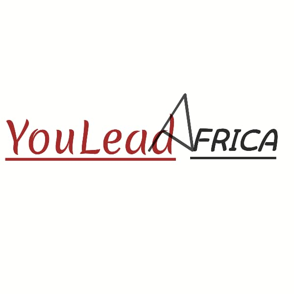 Youlead Africa