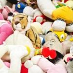 子どもの服やおもちゃは断捨離すべきか取っておくべきか。
