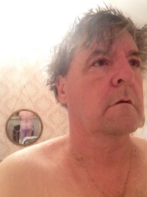 Kevin-Killian-Selfie-2013-1