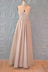 Summer Wedding Dresses | You Look Pretty