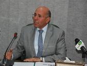 وزير الزراعة: أؤيد حملة مقاطعة اللحوم للقضاءعلى مافيا تجارة السوق السوداء