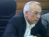أهالى قرية المغارة بشمال سيناء يطالبون بتحسين الخدمات الحكومية