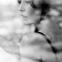 Lady Crushin' - Vera Farmiga