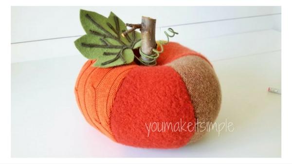 sweater-pumpkin