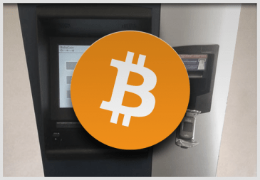 This Bitcoin converter makes it insanely easy to do any kind of Bitcoin  conversion. You can instantly convert BTC, mBTC, bits, Satoshis, USD, EUR,  and more.