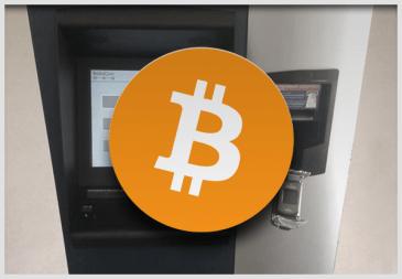 bitcoin auto converter