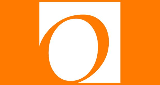 Overstock Trading On Blockchain