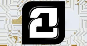 21 Inc. and Bitcoin Mining