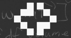 coin_cube