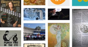 BTC Art Gallery