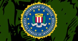 FBI Silk Road