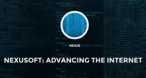 Nexus Niro
