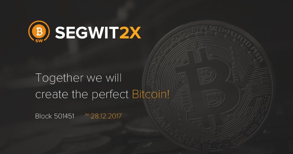 Icenter litecoin bot getting started video