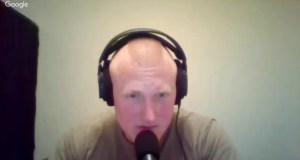 You, Me, and BTC Podcast E235