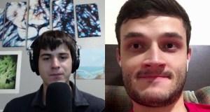 YMB Podcast E288
