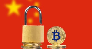 Crypto in China