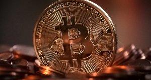 bitcoin alternatyvos 2021