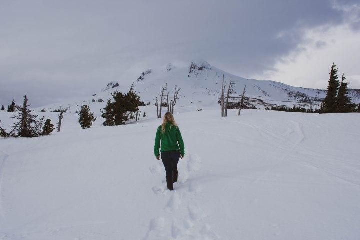 Mt. Hood-3