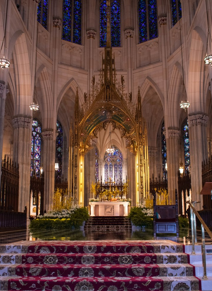 St. Patrick's Cathedral-4