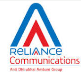 How-to-transfer-mobile-balance-from-reliance