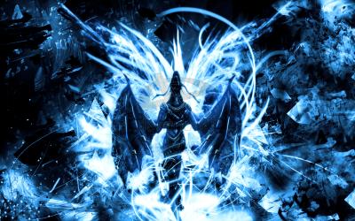 dragon backgrounds wallpapers desktop hd fire cool dragons quality awesome phone bleu wallpaperaccess deviantart youmeandtrends wallpapercave nadyn biz
