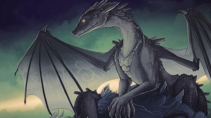 3D-Dragon-Wallpaper