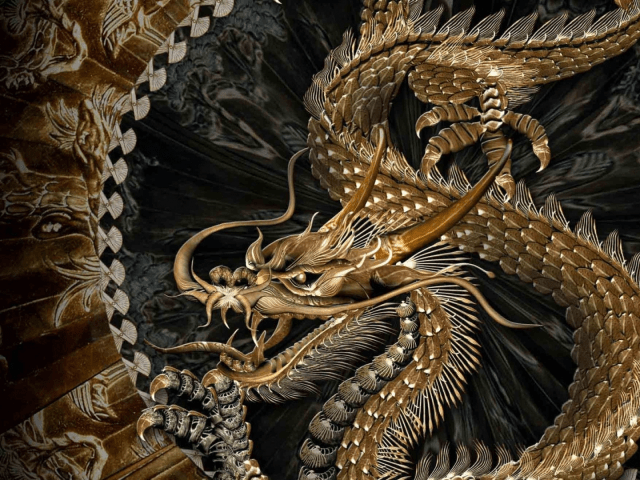 Chinese-Dragon-Art-Wallpaper