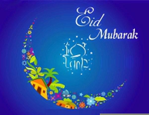 Eid 2015 dp