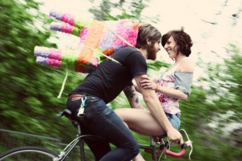 Romantic-Couple-Love-Wallpaper For Iphone