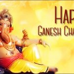Top 10 Happy Ganesh Chaturthi Wishes Images Quotes Messages Shayari SMS