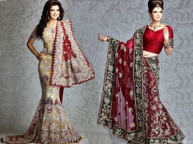 bridal lehanga wallpapers