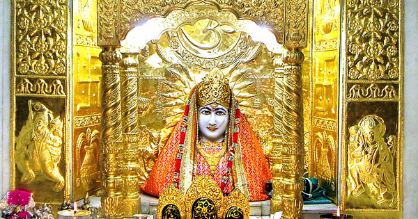 vaishno mata with Navratri Wishes Durga Maa Vaishno Devi Images Wallpapers Photos Pics Messages Quotes Sms Collection on Mata Vaishno Devi Package 2 Night 3 Day further Hinduism Wallpapers also Watch moreover Indiascaredsites furthermore 131832551407.