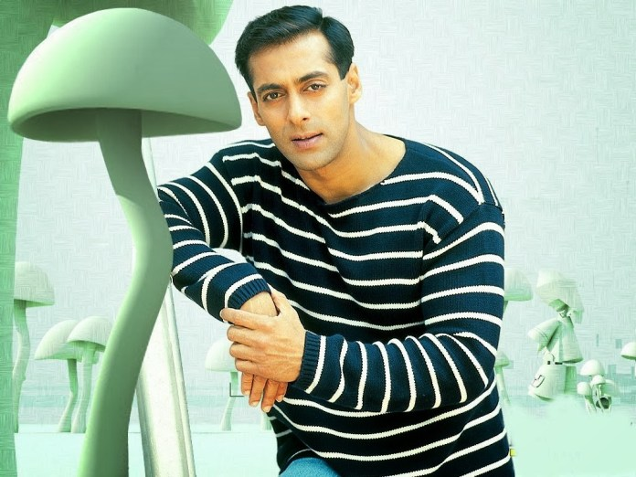 salman khan wallpapers for android