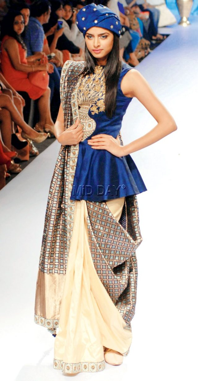 Sonam Latest Wedding Collection For Girls