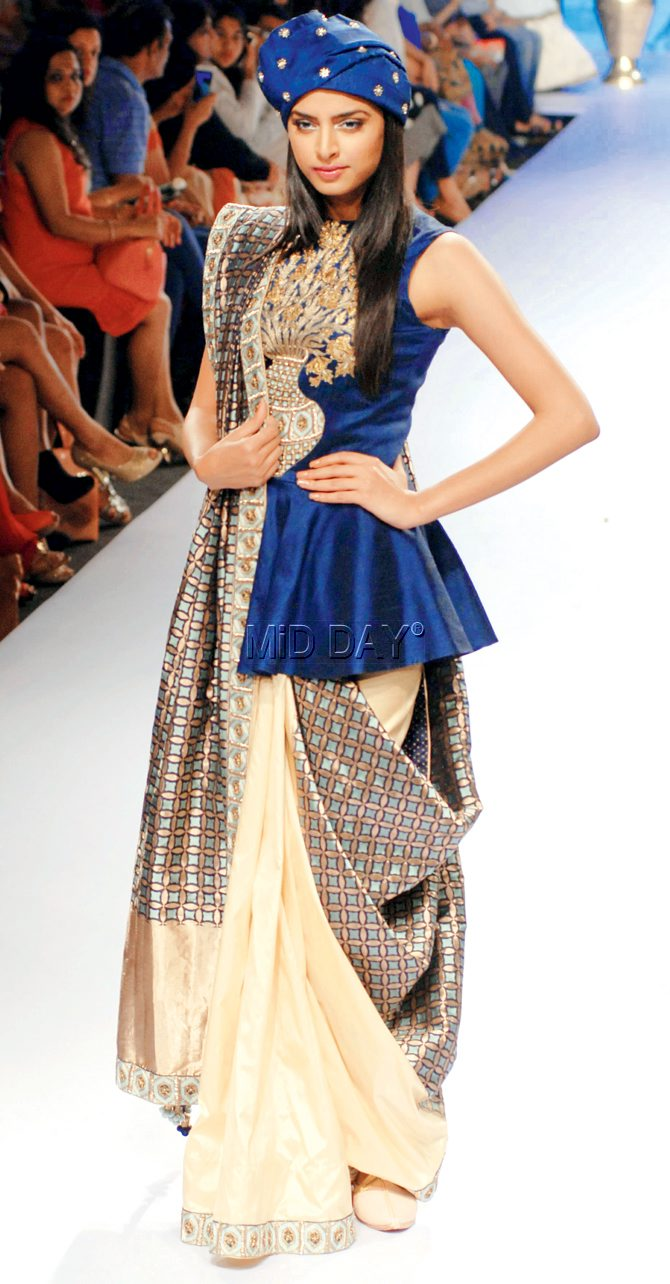 Sonam Latest Wedding Collection For Girls